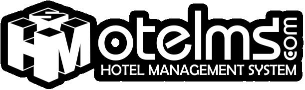 Система управления недвижимостью, Система управления гостиницами, Интернет-менеджмент отеля